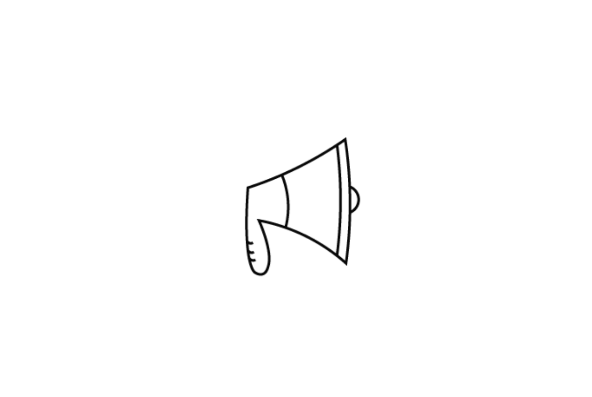 Nota Técnica – Instituto Liberdade Digital e ABRADEP