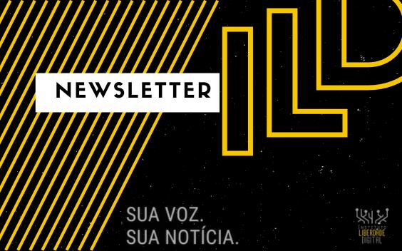 Newsletter – Edição 18.01.21