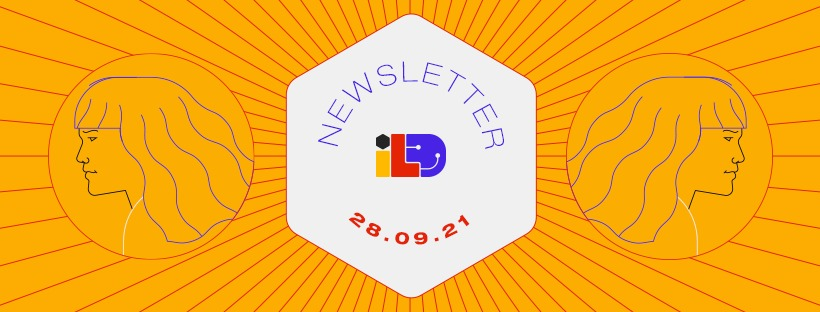 Newsletter – Edição 28.09.2021